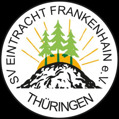 Logo_SVEF